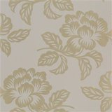 DESIGNERS GUILD BERETTINO GOLD PDG1020/03