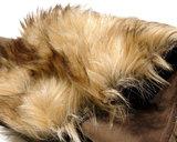 WinterHome Sheepskin by di Alma shop Online