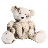 WinterHome Big Teddy Lynx Art.-Nr.: 99612