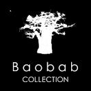 Baobab Geurkaarsen