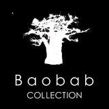 Baobab Collection Madagaskar Victoria Falls 10 cm_