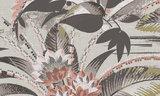 Arte Figura Decorata 27021