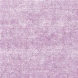 Designers Guild Stof Appia Lilac_