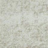 Designers Guild Stof Appia Silver Birch