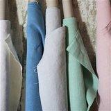 Designers Guild Brera Moda stof by di Alma