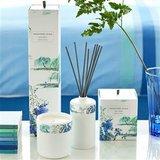 Designers Guild Diffuser Jade Temple Jasmine & Hibiscus_