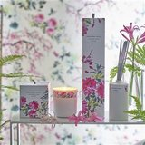 Designers Guild Geurkaars Chinoiseries Flower Lily & Vanilla