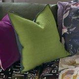 Designers Guild Kussen Brera Lino Ivy