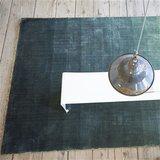 Designers Guild Capisoli karpet Teal RUGDG0403 260x160