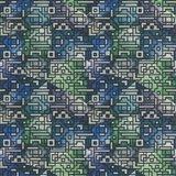 Designers Guild Casablanca Cobalt PDG1048/02