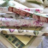 Designers Guild Picture Book Papers by di Alma