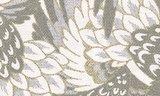 Arte Takara Air 28550