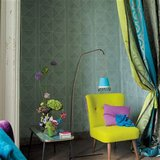 Designers Guild Dujardin Heather P545/04