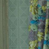 Designers Guild Dujardin Heather P545/04