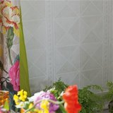 Designers Guild Dujardin behang collectie via di Alma