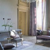 Designers Guild behang collectie Basilica via di Alma