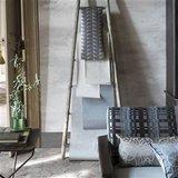 Designers Guild behang collectie Laroche via di Alma