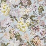 Designers Guild Delft Flower Duck Egg PDG1033/04