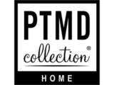 PTMD Collection by di Alma
