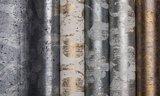 Arte wallcovering Antares via di Alma