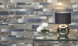 Arte Bijou behangcollectie via di Alma