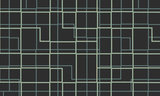 Arte Labyrinth 22740