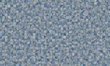 Arte Mosaiko 22732