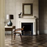 Zoffany behang Ashlar Tile