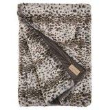 WinterHome Plaid Serval 99677
