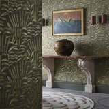 Zoffany Darnley Highclere