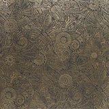 Ralph Lauren L Oasis Bronze PRL5016/4
