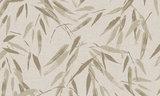 Flamant les Memoires Bambou 80021