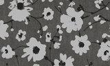 Flamant Suite III Velvet Metal Velvet Flower and Lin 18011