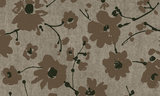 Flamant Suite III Velvet Metal Velvet Flower and Lin 18000