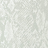 Thibaut Faux Resource Boa Off White T75165