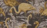 Arte Avalon Flamingo 31540