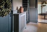 Pure & Original Traditional Paint Waterbased via di Alma