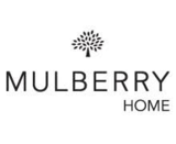Mulberry Home by di Alma