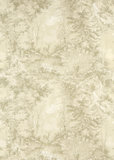 Mulberry Bohemian Romance Charcoal FG076.A101
