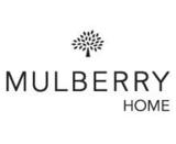 Mulberry Home by di Alma