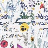 Christian Lacroix Primavera Labyrinthum Perce Neige CL7018/02