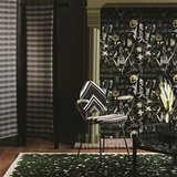 Christian Lacroix Primavera Labyrinthum via di Alma