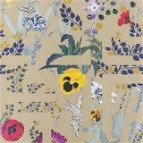 Christian Lacroix Primavera Labyrinthum Or PCL7018/04