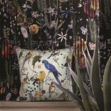 Christian Lacroix Babylonia Nights Soft Crepuscule PCL7019/01