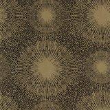 Anthology 06 Nisiros Perlite Gold Iridescent 112072