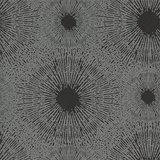 Anthology 06 Nisiros Perlite Basalt Quartz 112070