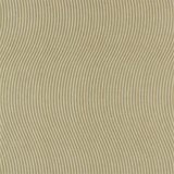 Anthology 06 Groove Sandstone 112049