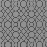DG Merletti Graphite PDG1093-06