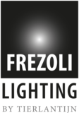 Frezoli Lighting via di Alma