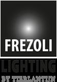 Frezoli Lighting via di Alma